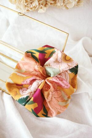 Maxi-chouchou Frida Big Bloom - Maison Célestine