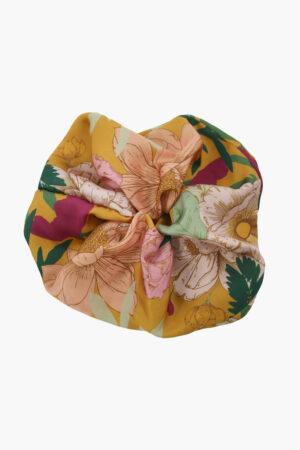 Chouchou Frida Bid Bloom - Maison Célestine